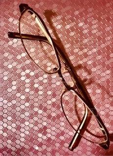 ファッション,アクセサリー,眼鏡,お気に入り,アイテム,メガネ,セリーヌ