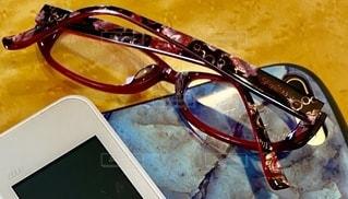 ファッション,アクセサリー,眼鏡,お気に入り,メガネ,老眼鏡