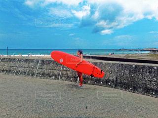 海,夏,サーフィン,水着,日焼け,beach,summer,holiday,surf,suntan,surfboard