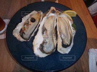 夏,ランチ,おいしい,summer,lunch,生牡蠣,oysters