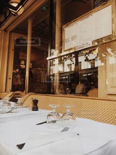 カフェ,テラス,ヨーロッパ,フランス,パリ,cafe,Paris,les petite