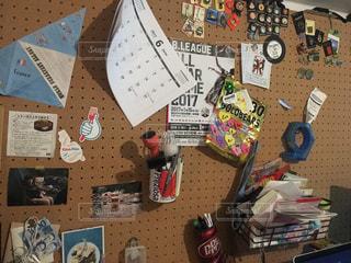 インテリア,DIY,手作り,コルク,コルクボード