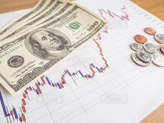 株価 チャート 投資 - No.1099719