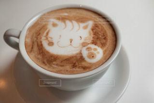 猫,カフェ,ねこ,横浜,ラテアート,ネコ,ハマカフェ