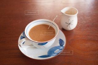 カフェ,コーヒー,食器,珈琲,コーヒーカップ,福日和,ミルクポット