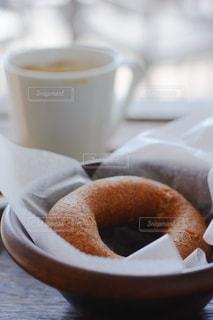 カフェ,コーヒー,デザート,おやつ,お菓子,珈琲,ドーナツ,鎌倉,ホアカフェ