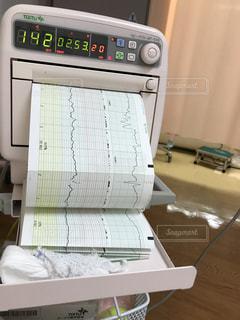 出産,病院,入院,陣痛,2分感覚
