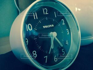インテリア,時計,置き時計,とけい,いんてりあ