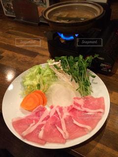 食べ物の写真・画像素材[831275]