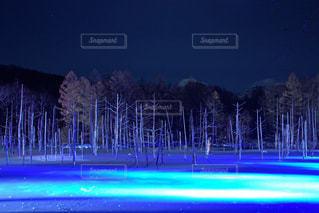 冬の北海道 - No.897556