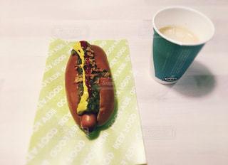 カフェ,コーヒー,COFFEE,ホットドッグ,IKEA,新三郷