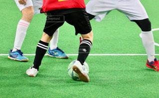 スポーツ,サッカー,フットサル,芝,大会