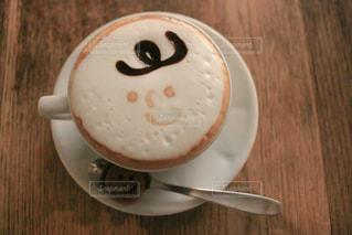 カフェ,かわいい,カフェラテ,cafe,世田谷区,Lotta,松陰神社前