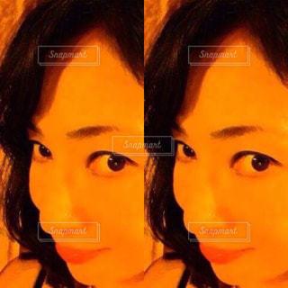 髪 - No.618534