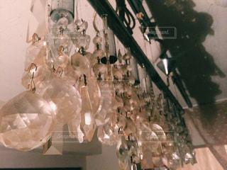 インテリア,ライト,シャンデリア,家具