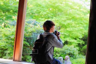 京都の写真・画像素材[620061]