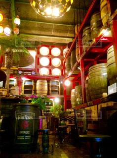 インテリア,家具,ウイスキー樽
