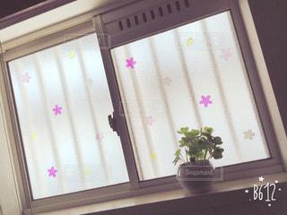 窓 - No.610362