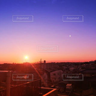 空の写真・画像素材[610545]