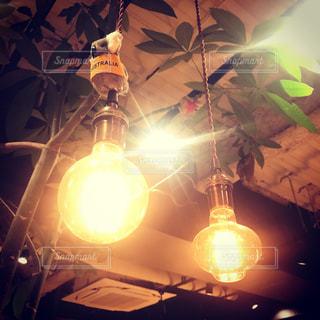 カフェ,COFFEE,商店街,cafe,コアラ,天神橋筋商店街,T-GREEN'S