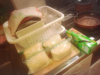 キッチン,料理