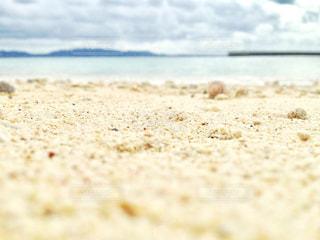 海,砂浜,沖縄,旅行