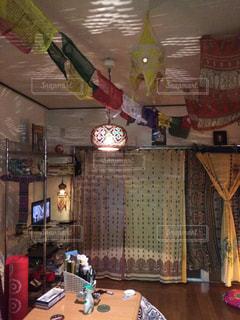 インテリア,レトロ,ランプ,オシャレ,雑貨,リビングルーム,エスニック,モロッコ,アジアン,ビンテージ,おしゃれ