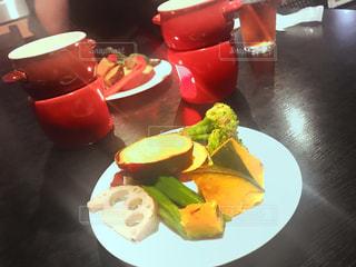 ランチ,食べ放題,チーズフォンデュ,ウッドベイカーズ川越店