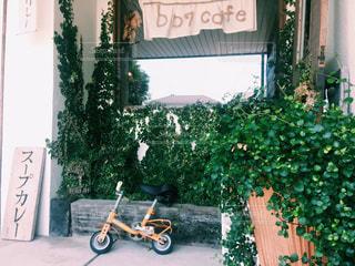 岐阜県,ba7  cafe