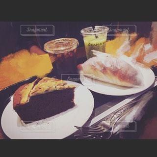 食べ物 - No.49944