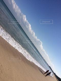 海,水着,仲良し,プライベートビーチ,バリ
