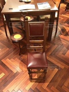 インテリア,椅子,家具,イス,スツール