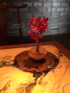 インテリア,花瓶,一輪挿し