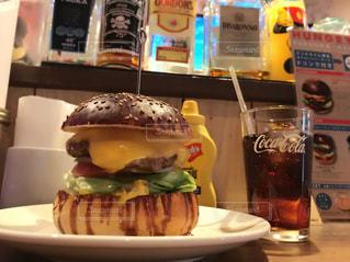 カフェ,オシャカフェ ハンバーガー