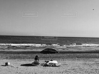 夏の終わり - No.818551