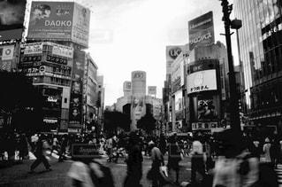 渋谷 - No.818559