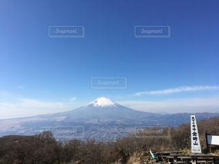 日本一の眺望の写真・画像素材[1443247]