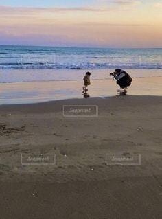 写真撮影の写真・画像素材[3378722]