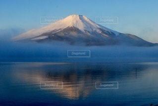富士山の写真・画像素材[3404703]