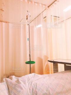 入院,医療