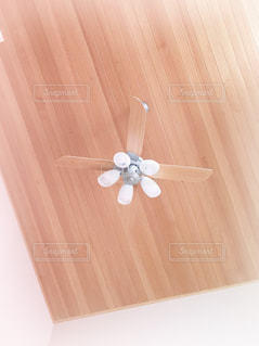 インテリア,電気,天井,ファン,シーリングファン,天井扇風機