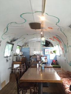 カフェ,アート,オシャレ,バス,千葉県,坪井