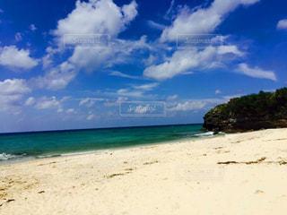 海,ビーチ,沖縄,景色,旅行