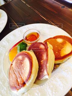カフェ,パンケーキ,ふわふわ,オシャレ,成田,日本一美味しいパンケーキ