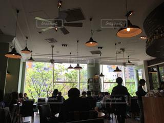 カフェ,ランチ,オシャレ,渋谷