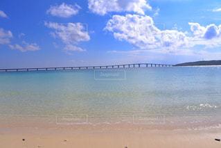 沖縄,旅行,宮古島,めんそーれ