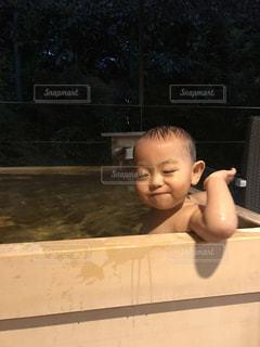温泉,いい湯だな,PassMe,星のあかり