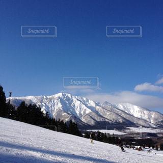 禿岳 - No.930195