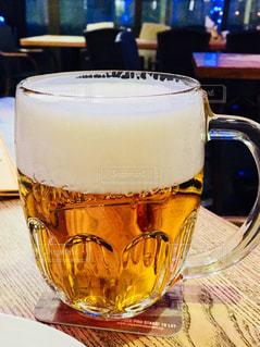 チェコ ピルスナービール♪の写真・画像素材[932151]