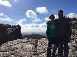 自然,アウトドア,海外,山,登山,外国,オーストラリア,休日,ハイキング,国立公園,ワーキングホリデー,ナショナルパーク,ワーホリ,グランピアンズ